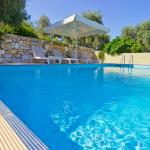 thassian-villas-Three-bedroom-villa01.jpg