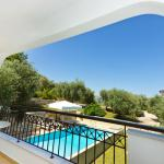 thassian-villas-Three-bedroom-villa13.jpg